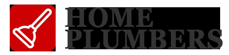 Home Plumbers