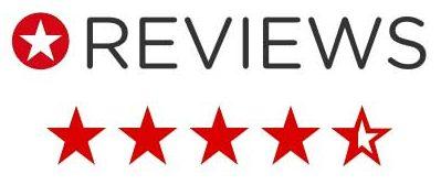plumber-reviews