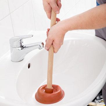 faucet farmhouse for sink bathroom plus apron faucets vanity floor kitchen sinks farm second