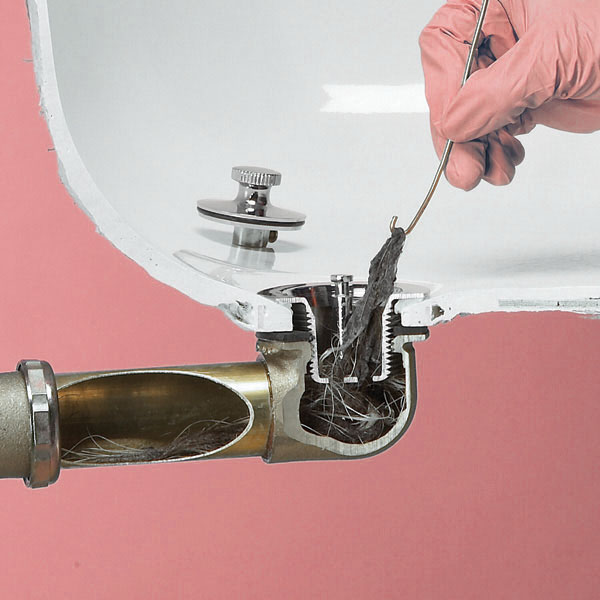 clogged-drain-singapore-plumber
