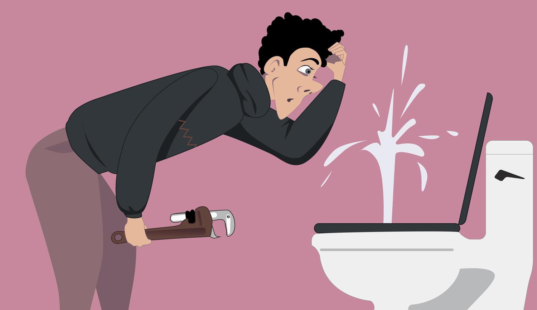 toilet-bowl-problems-singapore